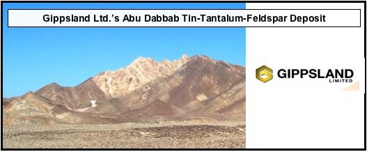 Abu Dabbab