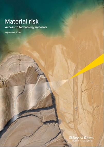 MaterialRiskCover